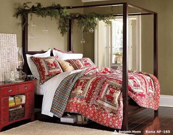 Bedroom Dreams Amp Bedroom Feng Shui Little Miss Redhead