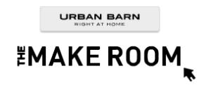 Urban Barn Room Maker